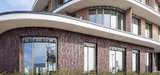 Projektfotos / Referenzen